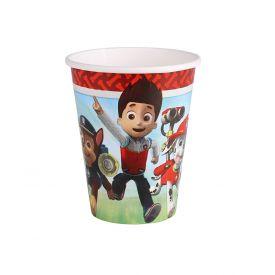 Paw Patrol - Paper cup