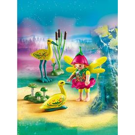Playmobil- fairy friends small deer