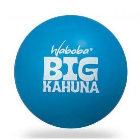 Waboba Boys  Big Kahuna