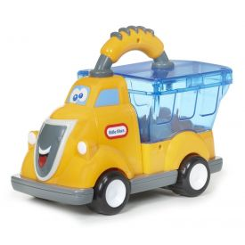 Little Tikes Handle Haulers Pop Trucks