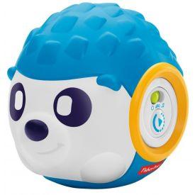 Fisher-Price Rhythm 'n Roll Hedgehog