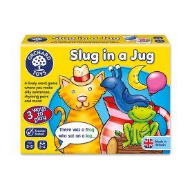 Orchard Toys Slug in a Jug Game