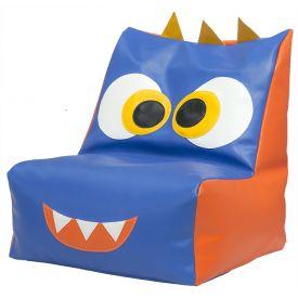 'Necas' Little Monster Sofa