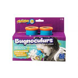 GeoSafari Jr.Bugnoculars