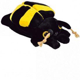 "Hand Puppet ""Bee"""