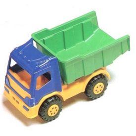 Sand Truck Medium