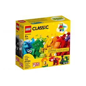 Classic - Bricks and Ideas
