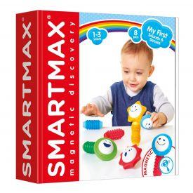 SmartMax My First Sound Senses