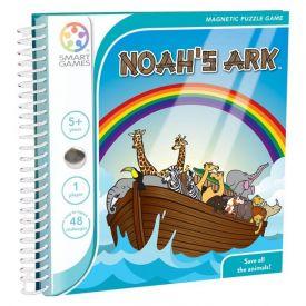 Smart Games Noah's Ark...