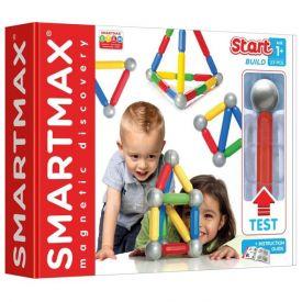 Smart Max Start
