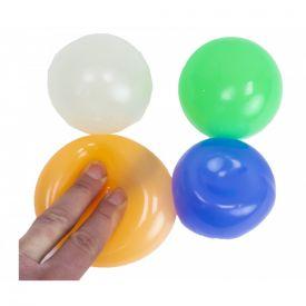 Magic Fidget Sticky Ball...