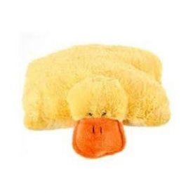 Pillow Pets - Duck