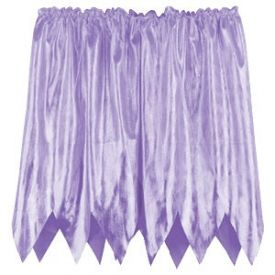 Fairy Princess Skirt - Lilac