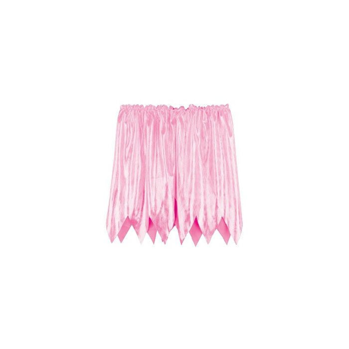 Fairy Princess Skirt - Pink