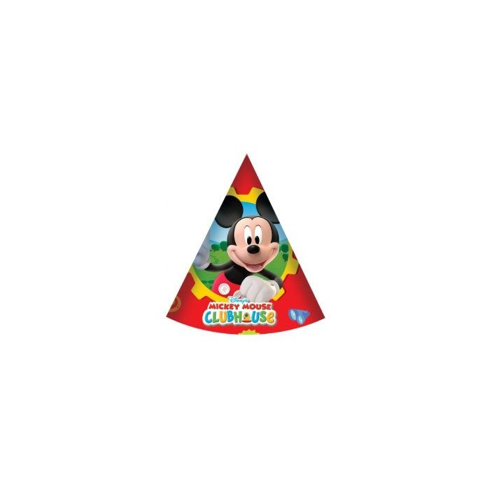 Mickey Mouse - Hats