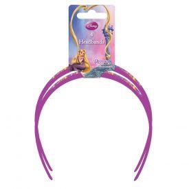 Rapunzel Party Headbands