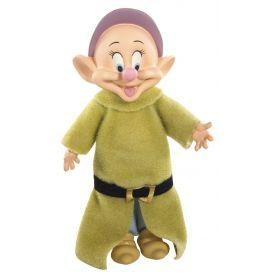 Disney Dwarfs - Dopey