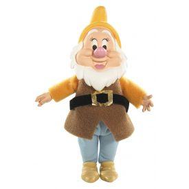Disney Dwarfs - Happy