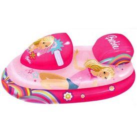 Barbie Aqua Scooter
