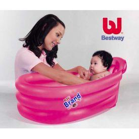 Baby Steps 123