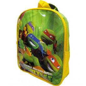 Teenage Ninja Mutant Turtles Backpack