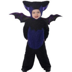 Child Bat Costume 1-2 years