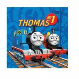 Thomas the Tank Engine- Party Napkins