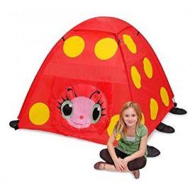 Lady Bird Tent