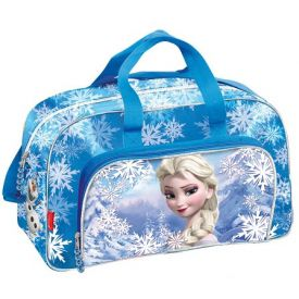 Frozen Travel Bag