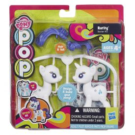 My Little Pony - Pop - Rarity