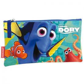 Finding Dory Ocean - Pencil Case